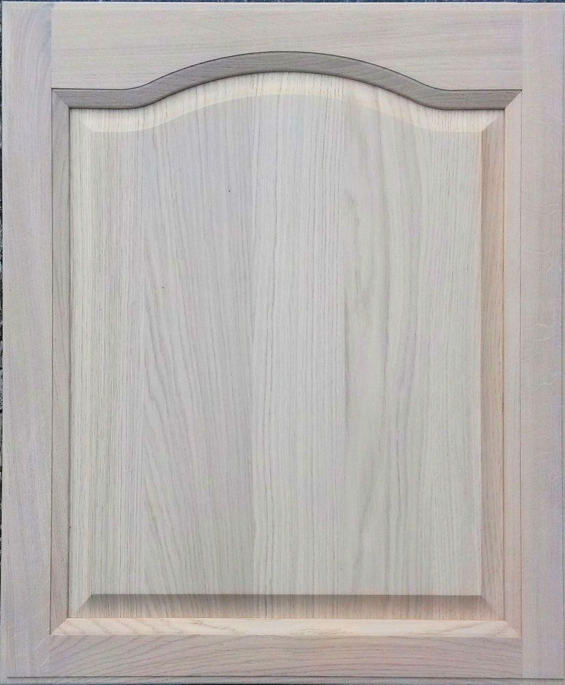 Buy Replacement Kitchen Cabinet Doors: Details About KITCHEN CABINET REPLACEMENT DOORS VENEERED