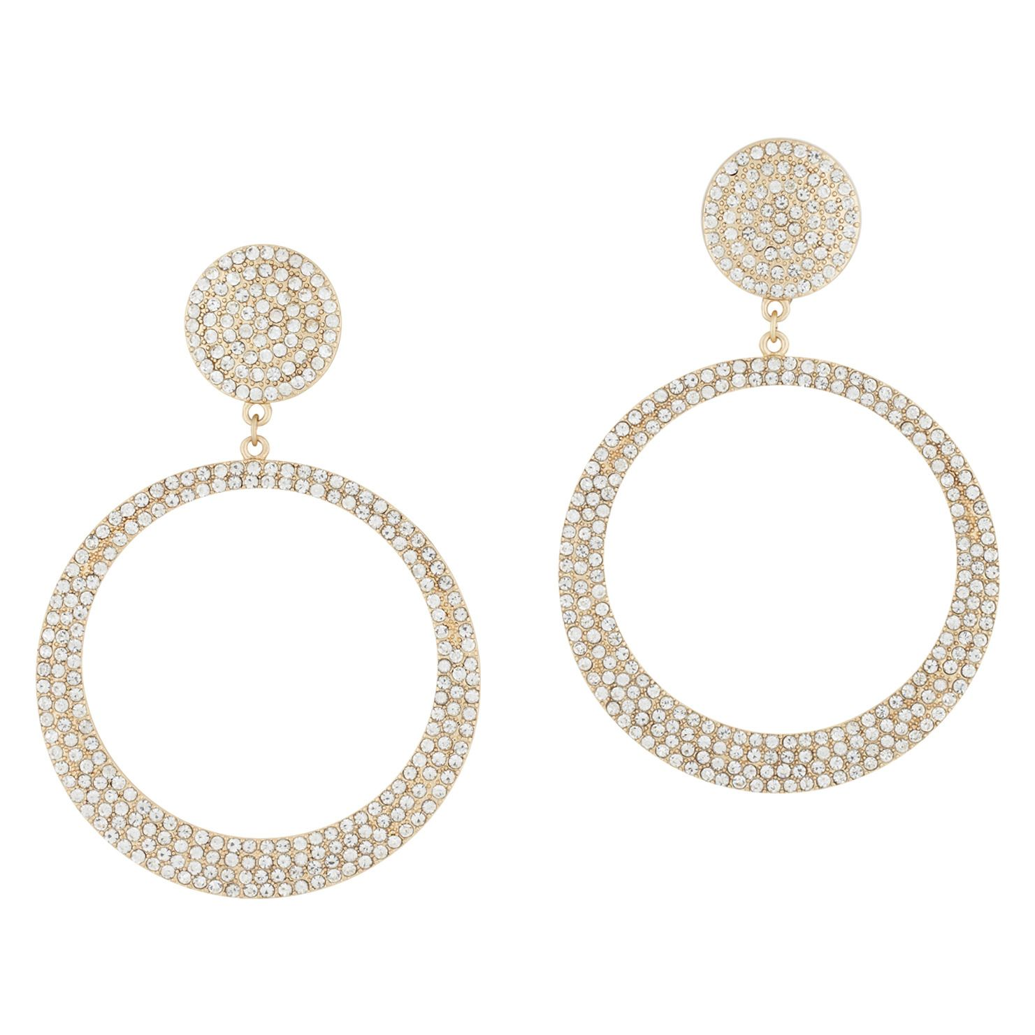 at aldo for shoes mislata accessories sale jewellery earrings women pin s