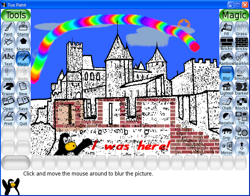Best Make Your Own Coloring Book Software