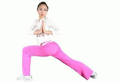 deep breathing yoga exercises  yoga fitness teach yoga
