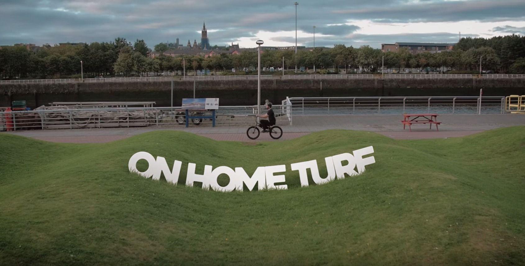 BSD ha tirato fuori un pò di riprese dello scorso anno di Alex Donnachierealizzate nei dintorni di Glasgow ed Edimburgo. Girato e montato da Dave Sowerby. Ulteriori riprese di David Grant, Jason P…