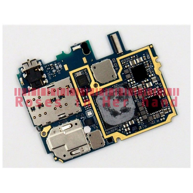 Pin oleh Ali Hakim R di Hi Tech Electronics