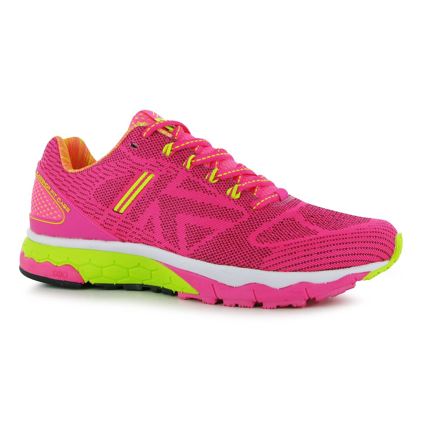 D30 Excel 2 Ladies Running Shoes