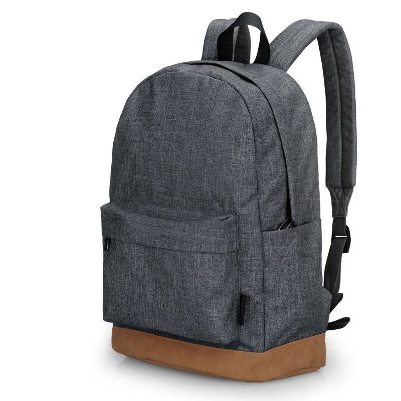 Item Type Backpacks Softback Carrying System Air