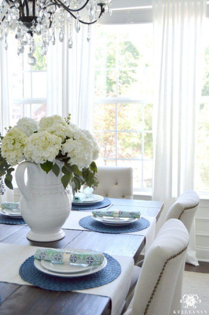 Feature Friday: Kelley Nan Designs   Table centerpieces ...