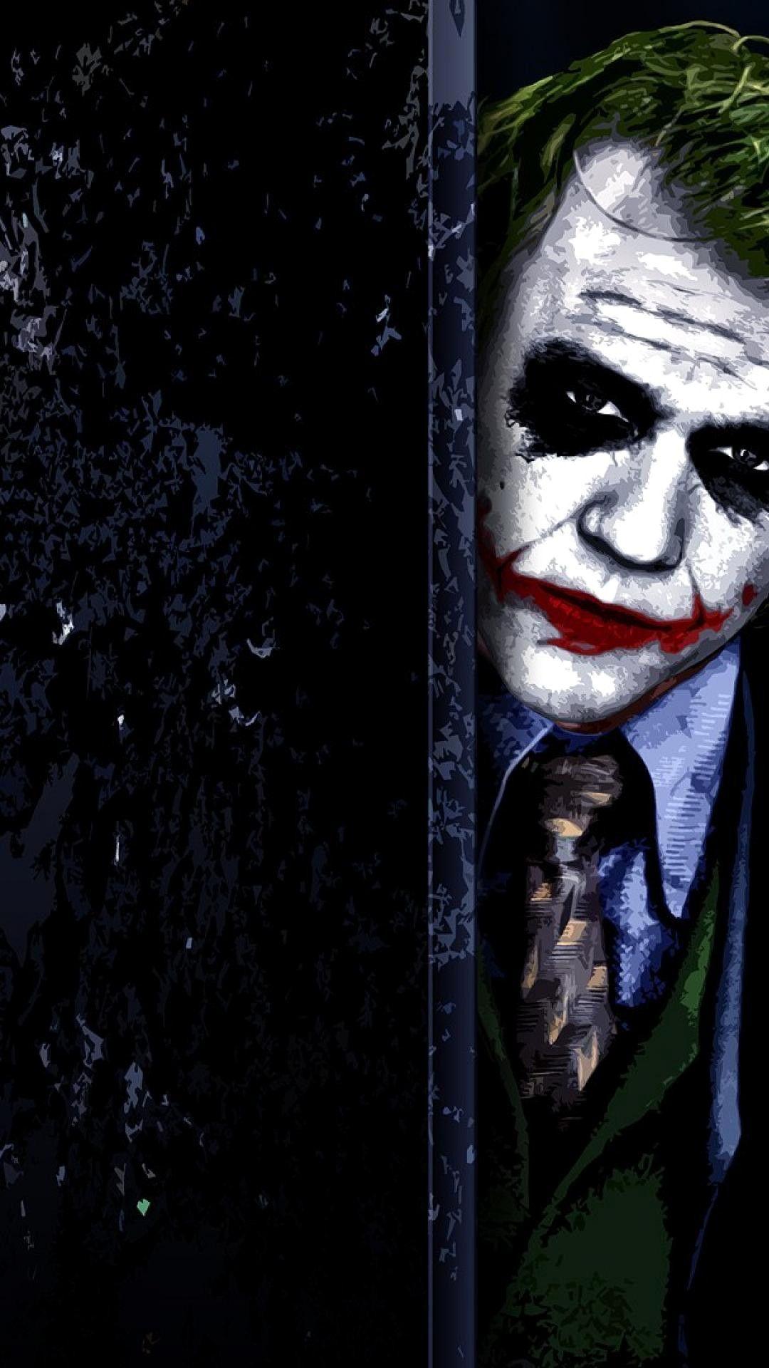 Best Batman Joker Wallpaper Batman Wallpaper Batman Joker Wallpaper Batman Wallpaper Iphone