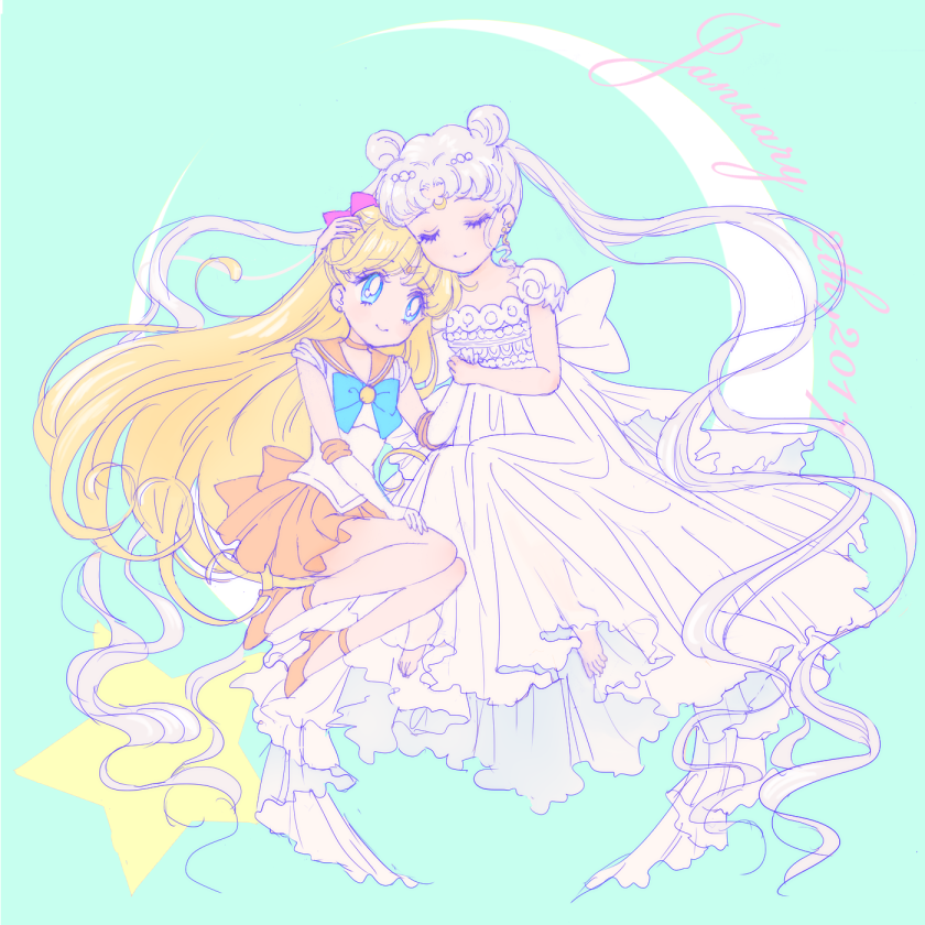 "sailormoonrei ""by 星乃 "" Sailor moon fan art, Sailor"