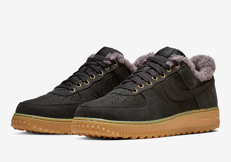 nike air force sherpa 76% di sconto trevisomtb.it