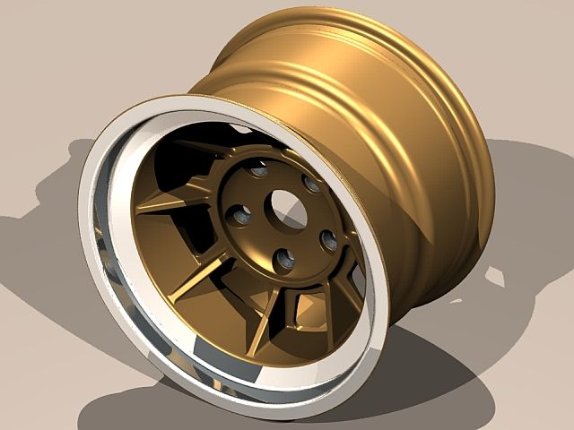 15 Pag Wheel By Group 4 Wheels Http Www Group4wheels Com Our