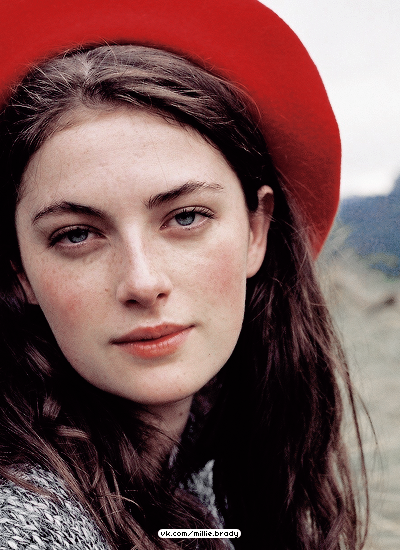 Millie Brady Cabbages Amp Roses Rose Clothing Autumn