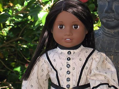 American-Girl-Truly-Me-Doll-in-Victorian-Dress