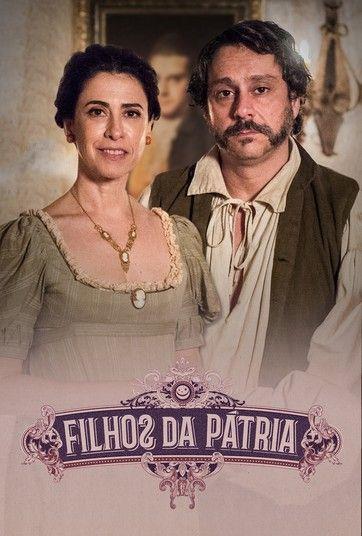 Pin De Cris Quaresma Em Jenipapo Em 2020 Novela Brasil Novelas