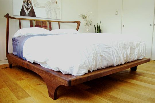 japanese inspired furniture. Michael Yates Builds Japanese-inspired Modern Furniture Using Traditional Japanese Joinery Techniques. In Other Inspired N