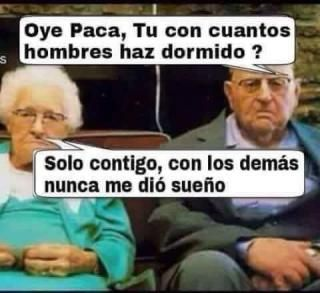 Humor Es 10688643 Humor Funny Quotes Funny Times
