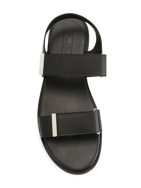 Designer Sandals for Men | Sandals