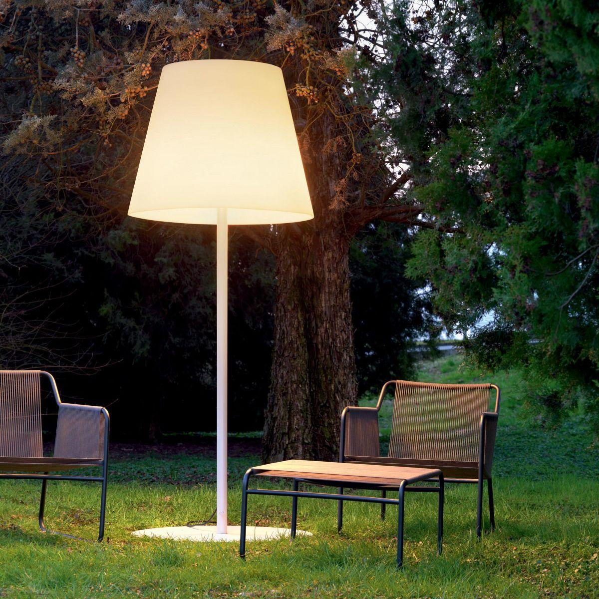 Amax Outdoor Floor Lamps Outdoor Lamp Outdoor Flooring