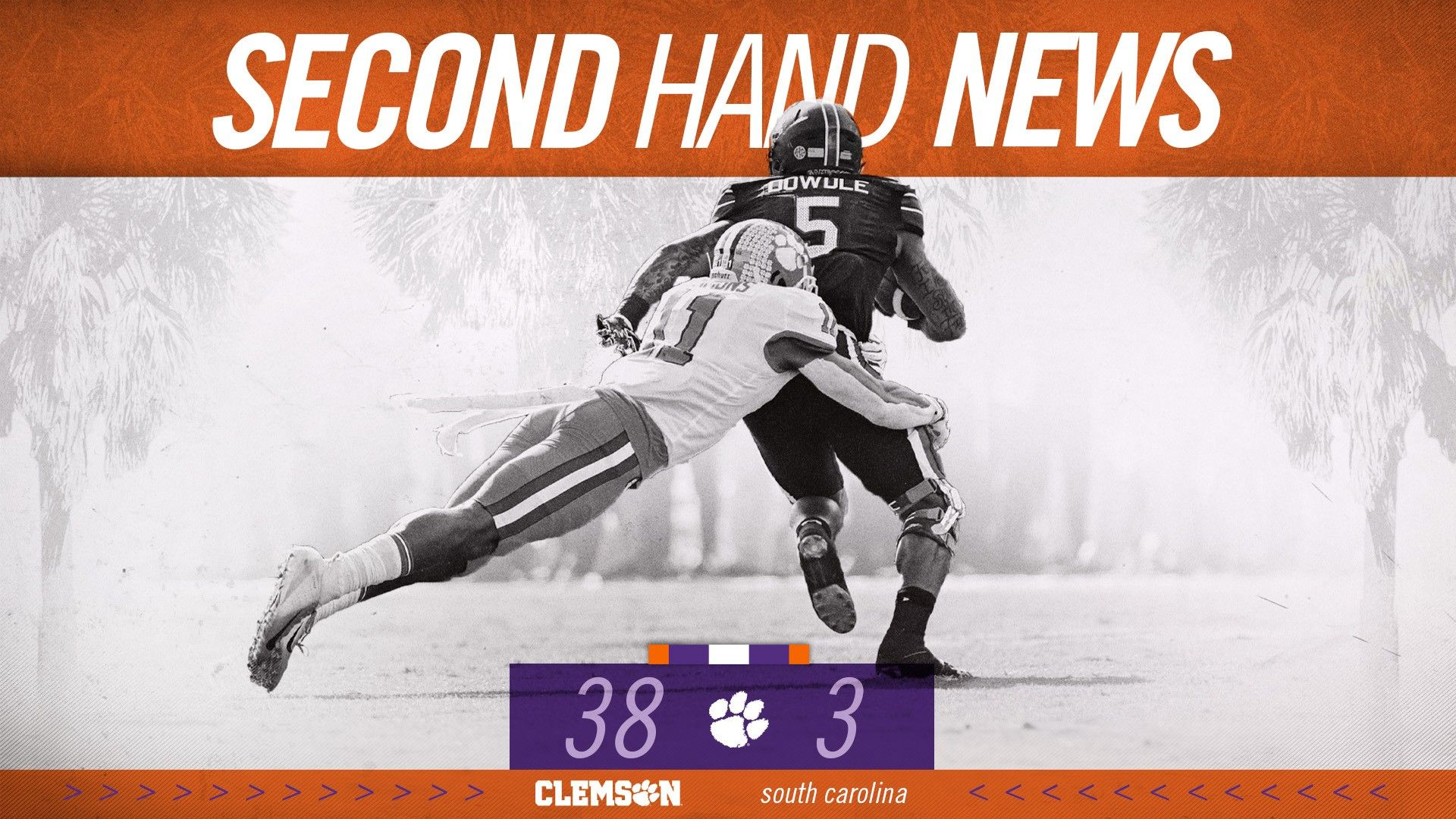Pin by Valeri Davis on Clemson/Tailgating (With images