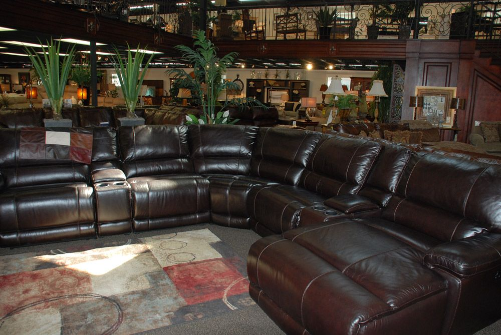 Metairie La Great Ideas For Around The House Furniture Comeaux