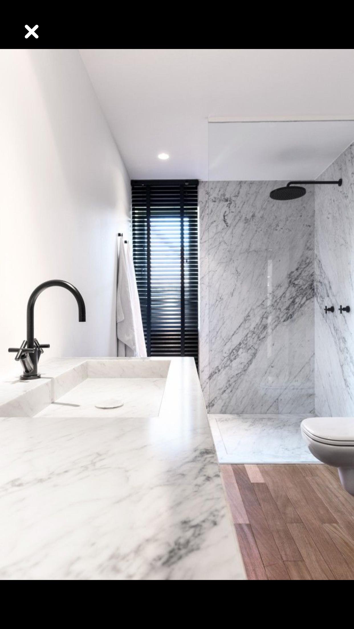 Pin by Michel Ebra on Bathroom Bathroom interior