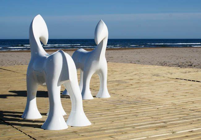 19 Ideas De Playas Del Grao De Castellón Grao De Castellon Castellon Playa