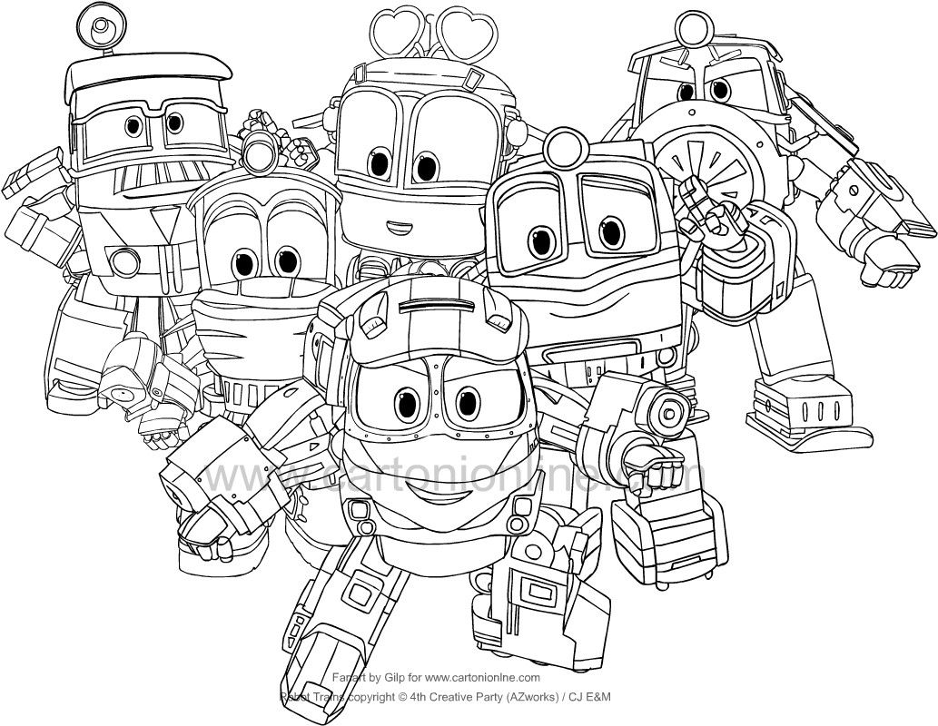 Pin By Hayley On Marcos Train Coloring Pages Coloring Pages Color