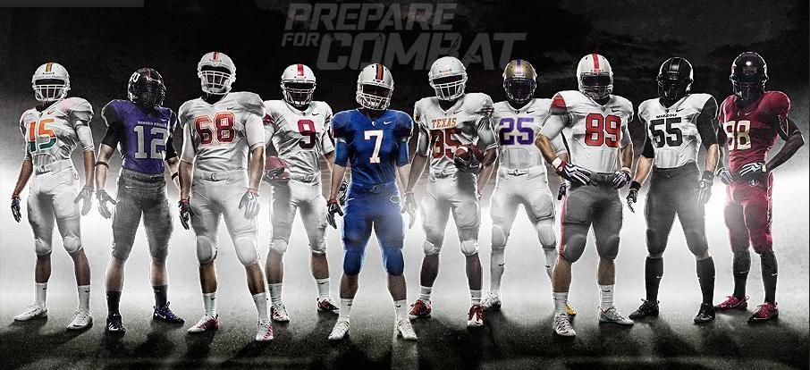 Nike Pro Combat Uniforms HQ Pictures Nike pro combat