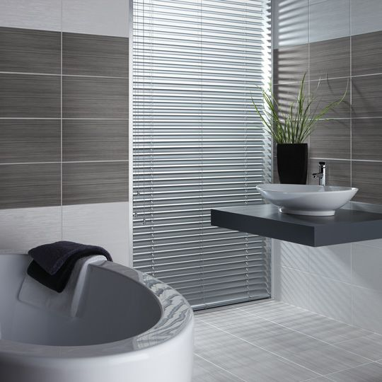 Bathroom Tile Light Grey Gray Shower Tile Ideas And Pictures