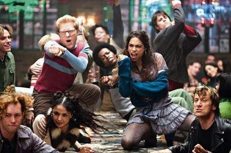 Rent Movie Cast Rent Movies Rent Musical Musical Movies
