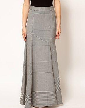 34c09cd4e vestimenta de una mujer cristiana evangelica - | Ropa | Faldas ...