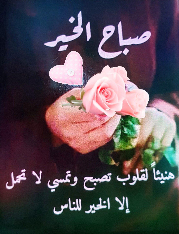 Pin By Fatimazohra Naoual On Bricolage Jardin Good Morning Good Night Good Morning Morning Quotes