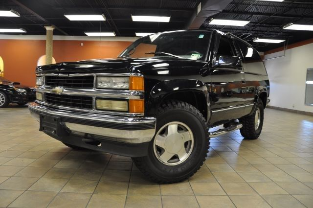 1997 Chevrolet Silverado 3500 Ls Dually 4x4 Extended Cab Long Bed For Sale In Richmond Va 7 995 Davis A Chevy Trucks Chevrolet Silverado Trucks Lifted Diesel