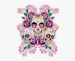 vector skull svg free - Google Search