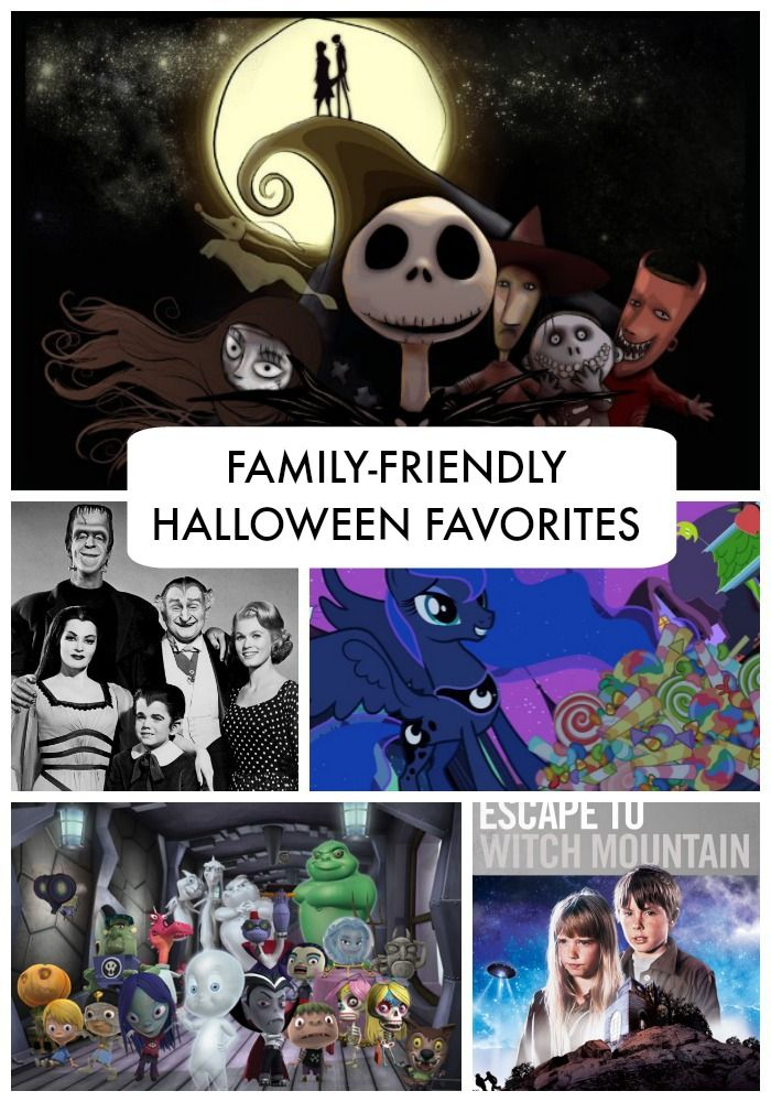 netflix doesnu0027t make it easy to search by holiday so i did the homework for you here are 39 kidfriendly halloween movies on netflix updated for