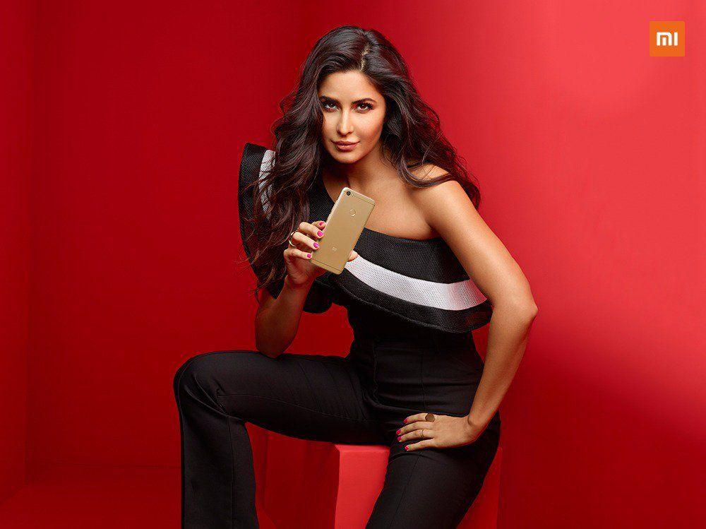 Katrina Kaif Online Katrinakaiffb Twitter Katrina Kaif Katrina Bollywood Celebrities