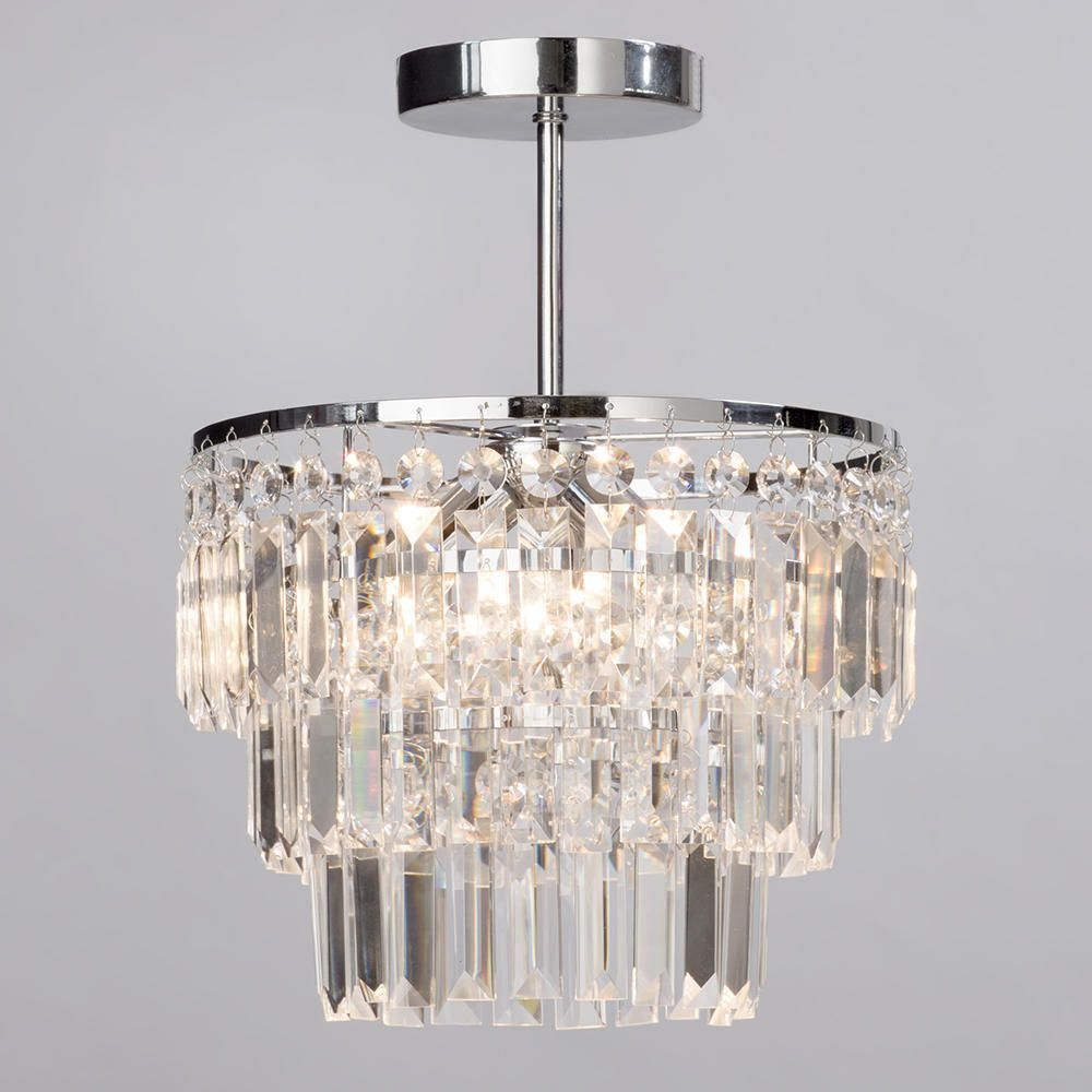 crystal bathroom accessories sets%0A swarovski crystal bathroom lighting