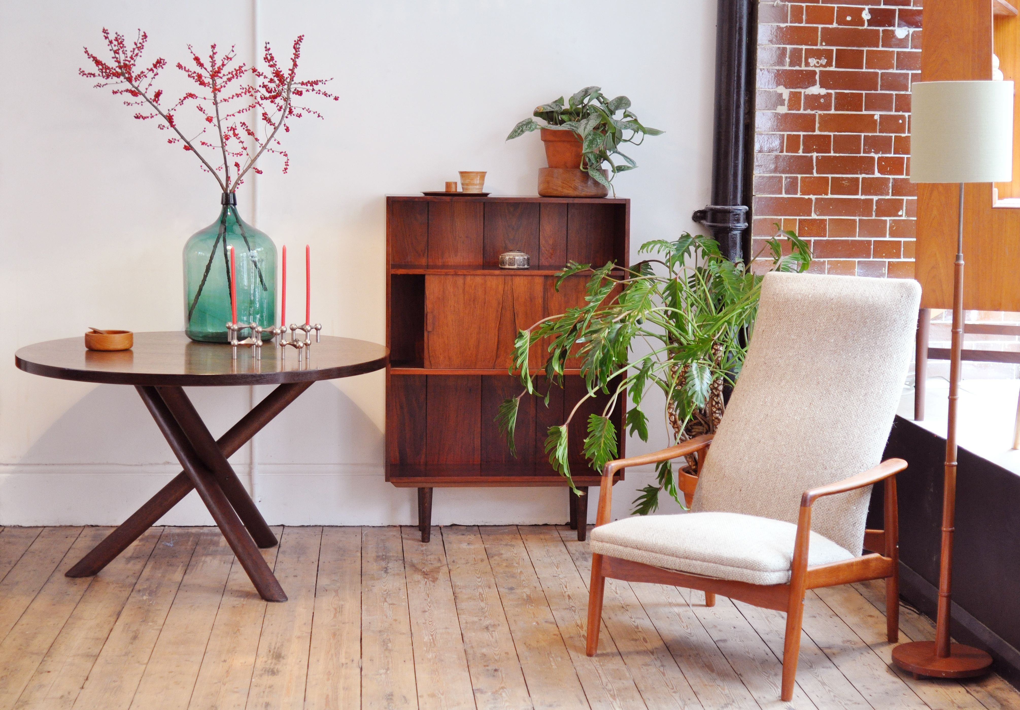 Forest Stoel Wit : Pin by førest london on forest london the shop furniture