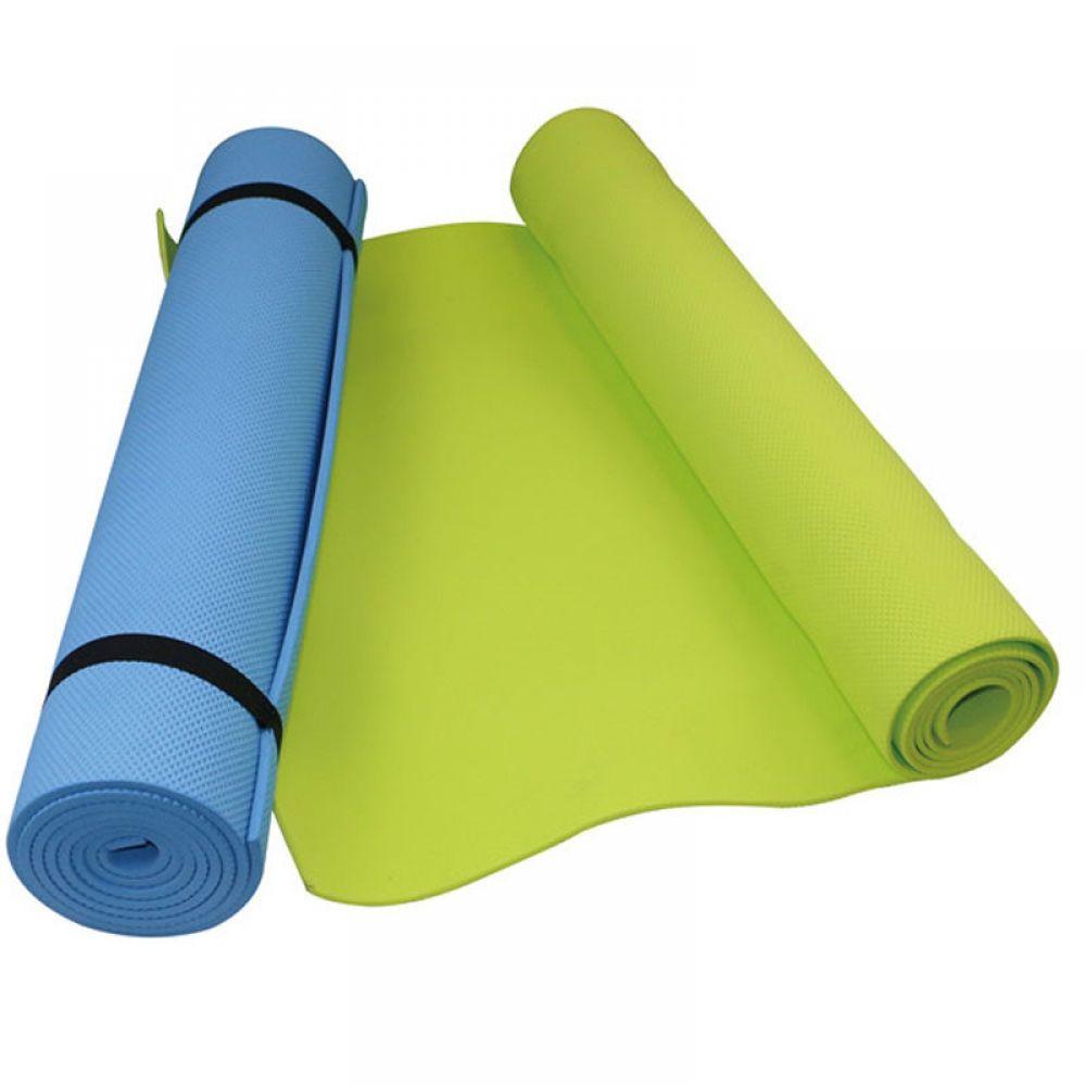 Anti Slip Eva Yoga Mat Price 15 94 Free Shipping Hashtag2 Colorful Yoga Mats Yoga Mat Workout Pad