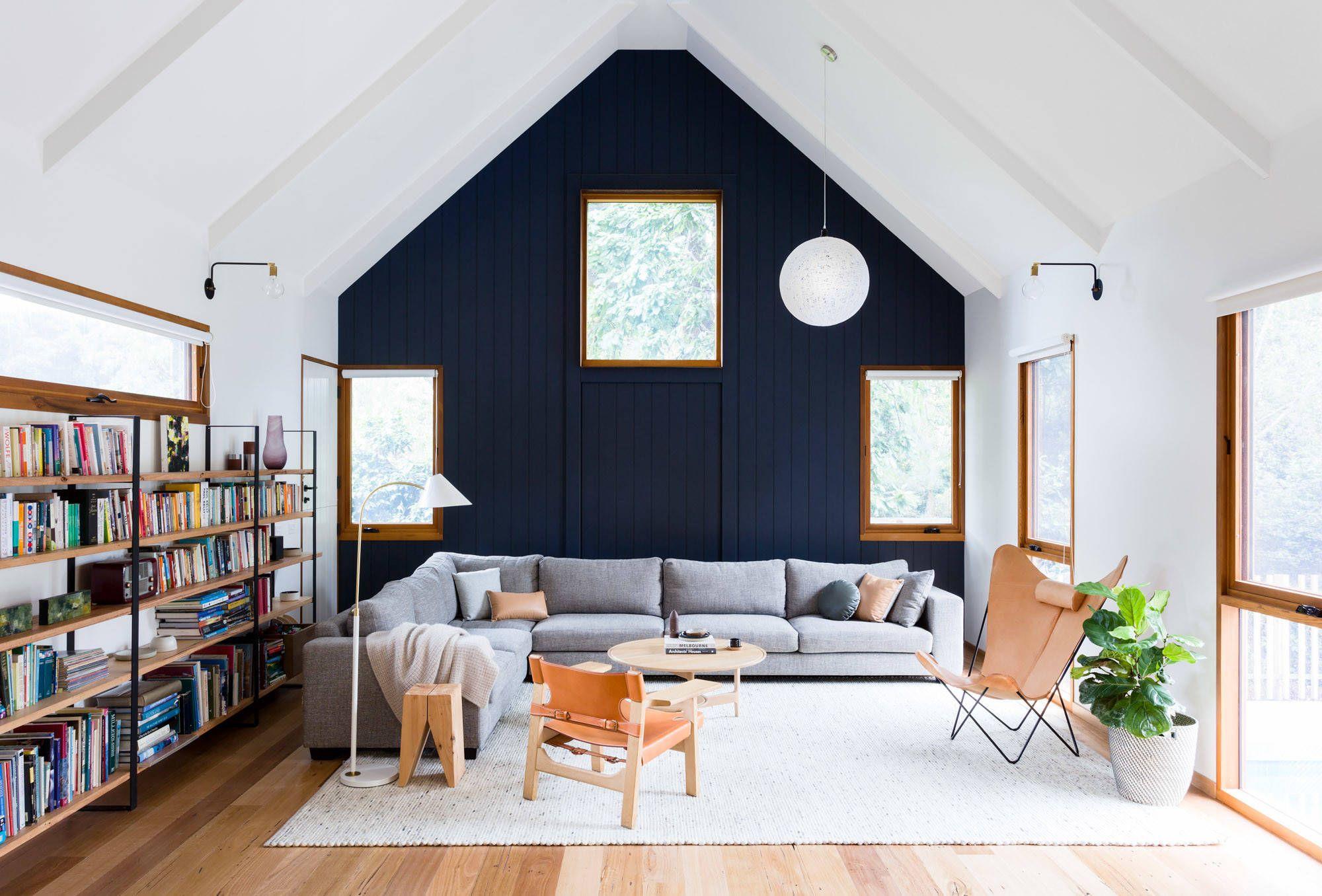 Architecture Interior and related Design Ideas Magazine