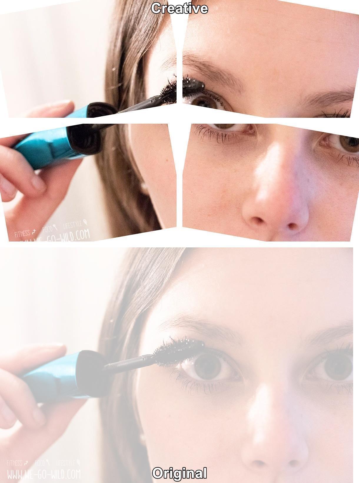 Best Eyelash Glue Semi Permanent Eyelash Extensions Near
