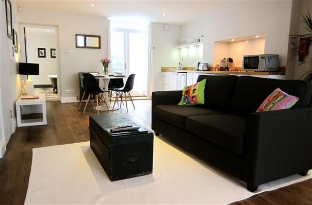 1 bedroom apartment in brighton and hove to rent from 550 pw with rh pinterest com