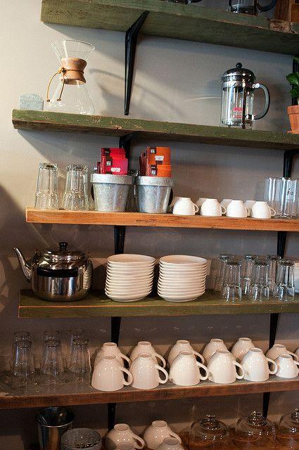 15th Avenue Coffee & Tea   Flickr - Photo Sharing!