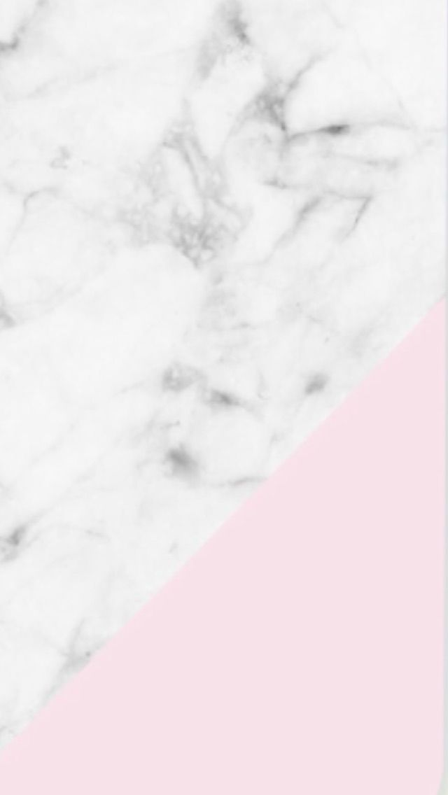 Pinterest Thisbawse Snapchat Itzsummer Duh Cute Wallpaper For Phone Simple Iphone Wallpaper Phone Wallpaper