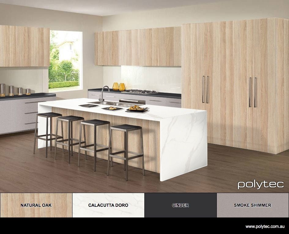 Design Your Own Colour Schemes For Kitchens And Wardrobeschoose Custom Design Own Kitchen Online Decorating Design