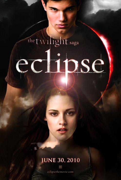 6 Ideas For A Gorgeous Twilight Party Cake Filmes Gratuitos