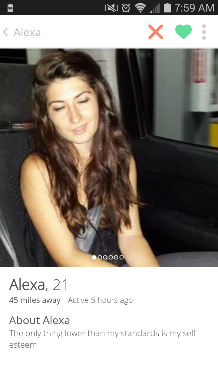 femme dating site dating on- line nici o taxă