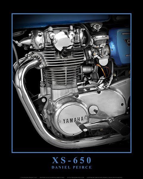 http://images.forum-auto.com/mesimages/48474/XS650Web.jpg