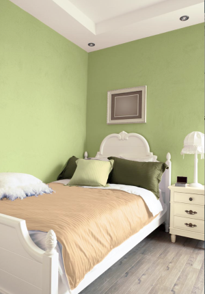 small space check out these top paint colors from ppg glidden rh pinterest com