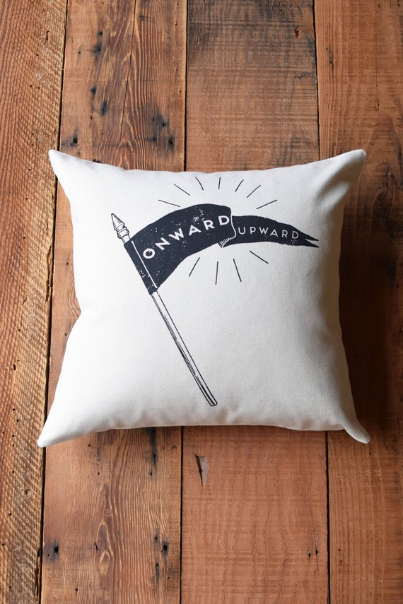 Throw Pillow Throw Pillow Covers