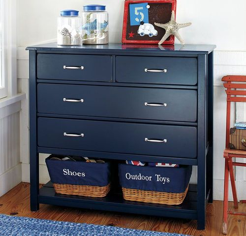 kids chest of drawers boys camp archiexpo could definitely rh pinterest com