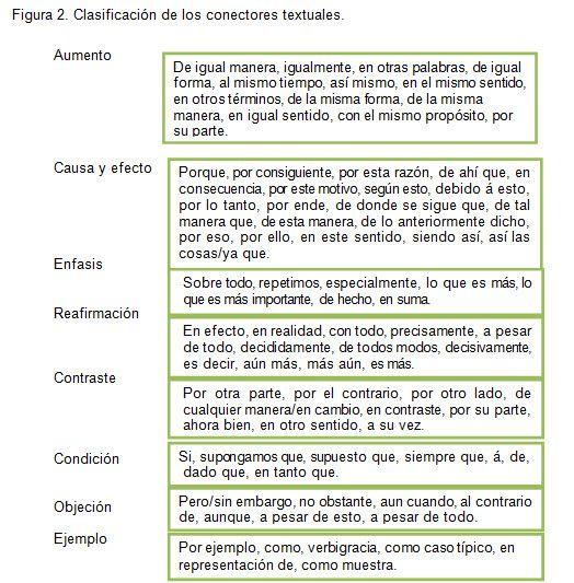 summary response essay nasıl yazılır Click here click here click here click here click here summary response essay nasıl yazılır summary, analysis, response essay the new flexon kids eyewear.
